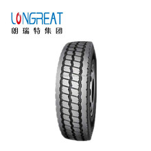 China export 750R20 825R20 900R20 radial truck tyre