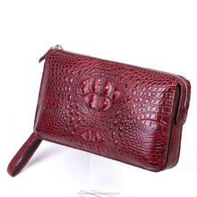2016 Luxury ladies beautiful types women's wallets designer clutch purse