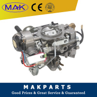 BRAND NEW CARB CARBY CARBURETOR FOR NISAN H20 ENGINE 16010-50K00