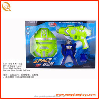 Free sample light sword toy with great price BC9221632-6