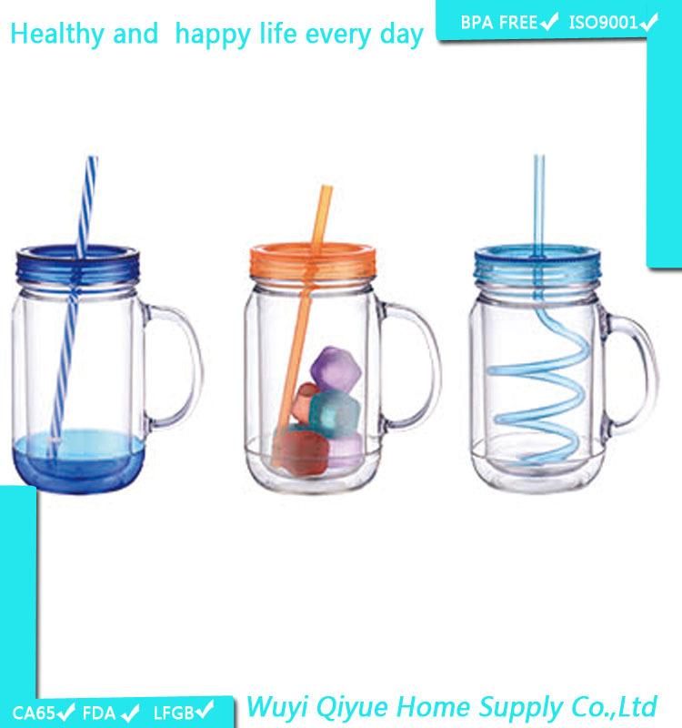 best selling product clear pet plastic mason jars bulk wholesale buy arcylic plastic mason jar. Black Bedroom Furniture Sets. Home Design Ideas