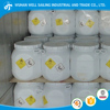 /product-detail/high-quality-granular-calcium-hypochlorite-90--60550232678.html