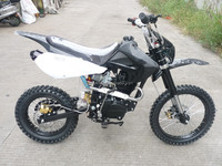 200CC super moto, off road dirt bike, big power cross bike with ZONGSHEN engine