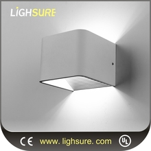 Art deco light bulbs LED wall lamp with Philip chip from Lighsure in China