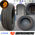 Automobiles tyre/tire china manufacture looking for alibaba ditributors