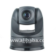 multiple function&installation conference camera