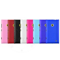cell phone case for nokia lumia 520 back cover phone case