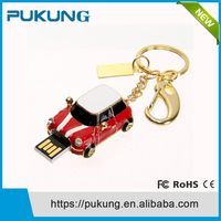 China Manufacturer Amazing Quality 4Gb 8Gb 16Gb Truck Usb Flash Drive