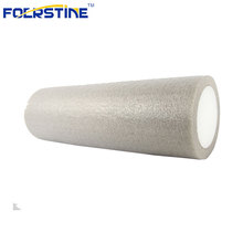Exercise epp yoga foam roller 2 in 1