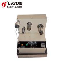 Long Use Time BOPP Adhesive Tapes Mini Rewinding Machine