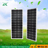 hot sale 250w pv solar panel off-grid system with best price