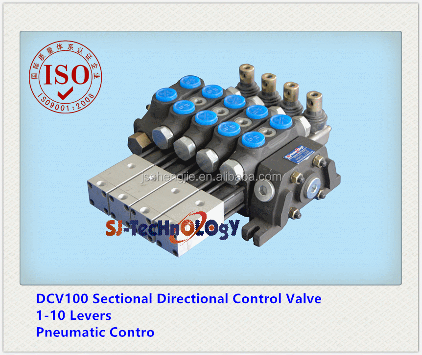 Z1263new pneumatic control,joystick pneumatic control valve, china importing pneumatic valve for tractor
