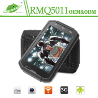 Popular Low Price Rugged 5.0 Inch Smart Android mobile phone