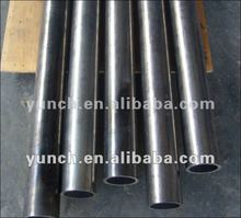 cp gr2 tube titanium price