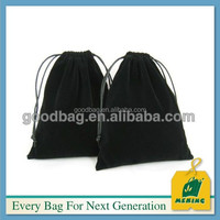 bolsa de lona impermeable del lazo para viaje , MJ-DB0536-Y, Made in China