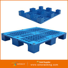 High quality pallet buyers ippc hot sale pallet plastic pallets