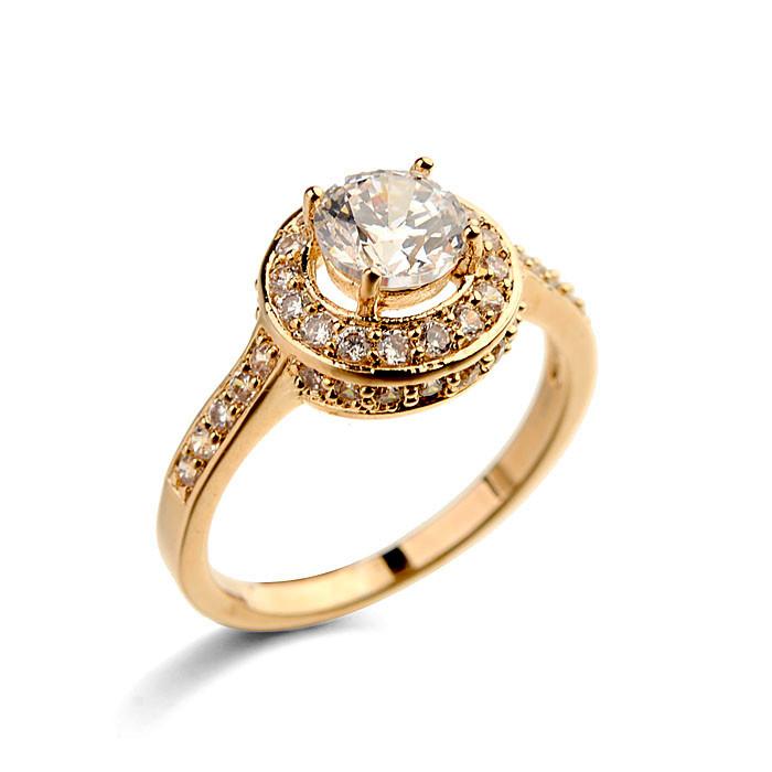 grossiste prix bague diamant 1 carat acheter les meilleurs prix bague diamant 1 carat lots de la. Black Bedroom Furniture Sets. Home Design Ideas