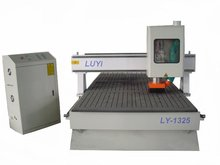 LY1325 Woodworking machine