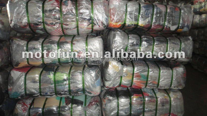 Used clothes in bales / cheap used clothes