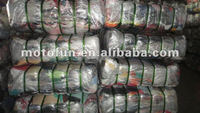 Used clothes in bales/cheap used clothes