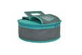 Hot Sell ! round food carrier