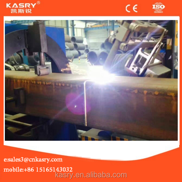 cnc steel tube and pipe plasma cutting tools for sale