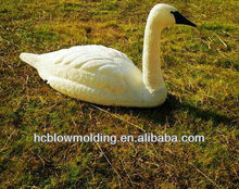 plastic decoy ,hunting decoy ,hunting product