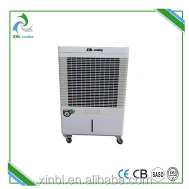 Portable Air Conditioner / Super General Split Air Conditioner / Cooler