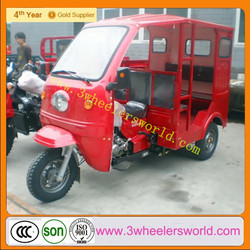China 2014 new product 150cc motorcycle/ trike scooters for sale/ape three wheeler