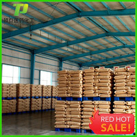 Fosfomycin sodium 26016-99-9 THE LARGEST MFG IN CHINA