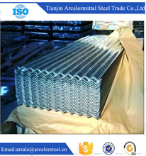 Trade Assurance IBR 686 Roofing Sheet G550 Galvalume Corrugated Roofing Sheet Alibaba Com