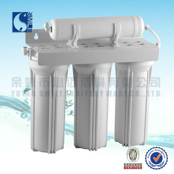 Kitchen water filter,household water purifier