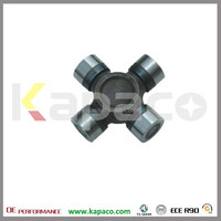 Top Quality Universal Joint OE#MR196838 for Mitsubishi L200 K72T