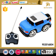 Hot Sale Mini Racing Rc Car for Kids