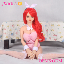 Cosplay Dress Small 136 70Cm Pictures Male Sex Dolls