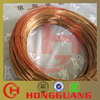 c10100 copper wire manufacturers