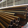 Oil And Gas Pipe Seamless Carbon