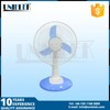solar powered 12 volt small solar powered fans small solar fans mini DC fan