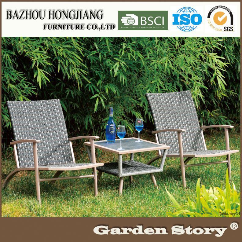 Venta al por mayor ofertas de mesas y sillas de jardin-Compre online ...