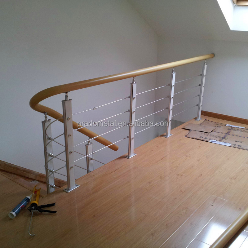 steel railing designs for front porch