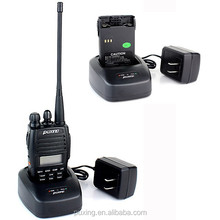 amateur dual band radio dual standby U/V cross band duplex repeater