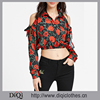 Newest Hot Designs Wholesale Price Stylish
