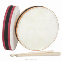 wooden percussion instrument music hand drum,Indian hand drum music