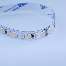 High brightness led strip light 5630 SMD with 160leds/M DC24V for wide application