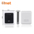 Mini 3g 4g mobile LTE Router Wifi Hotspot With Sim Card slot