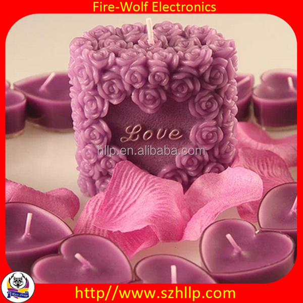Scented Supplier Candle Cebu