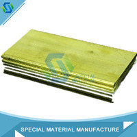 C11400 copper sheet supplier price /copper plate metal prices