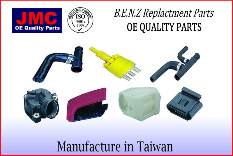 JMBZ REPLACEMENT PARTS 2720100631 2720100231 2720100431