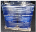 Benzyl alcohol asperfect curing agent for Epoxy