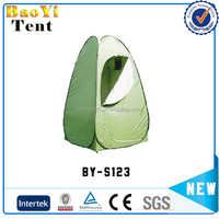 Camping shower bed tent for sale